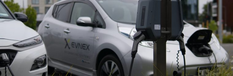Jaki jest właściwy typ wtyczki do Twojego samochodu elektrycznego? - kable do ładowania aut elektrycznych